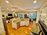 4 Gold Oak Court - Photo 7