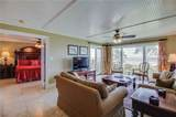 21 Forest Beach Drive - Photo 11