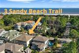 3 Sandy Beach Trail - Photo 46