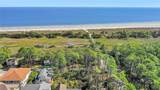 3 Sandy Beach Trail - Photo 48