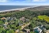 3 Sandy Beach Trail - Photo 49