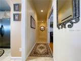 75 Heritage Lakes Drive - Photo 18
