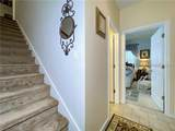 75 Heritage Lakes Drive - Photo 26