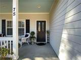 75 Heritage Lakes Drive - Photo 3