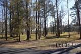 412 Hunters Loop - Photo 5