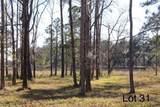 412 Hunters Loop - Photo 6