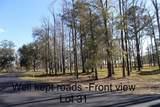 412 Hunters Loop - Photo 7