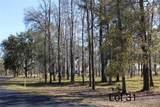 412 Hunters Loop - Photo 8