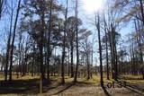 412 Hunters Loop - Photo 9