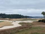 8 Somerset Point - Photo 1