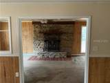3005 Walnut Street - Photo 6