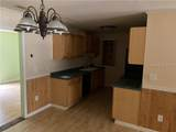 3005 Walnut Street - Photo 7