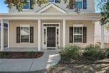 42 Savannah Oak Drive - Photo 26