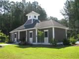 42 Savannah Oak Drive - Photo 29