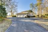 27 Plantation House Drive - Photo 45