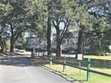 156 Dillon Road - Photo 1