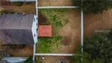 226 Flat Rock Trace - Photo 21
