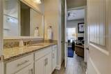 834 Club Way - Photo 26