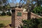 341 Fripp Point Road - Photo 3