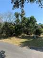 4 Marsh Drive - Photo 1