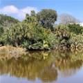 4 Marsh Drive - Photo 5