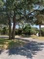 4 Marsh Drive - Photo 6