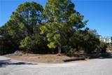 702 Amberjack Road - Photo 8