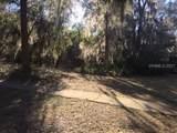 11 Park Way - Photo 2