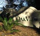 52 Gold Oak Drive - Photo 1