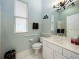 127 Robert E Lee Lane - Photo 19