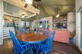1 Old House Cay Island - Photo 10