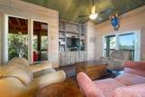 1 Old House Cay Island - Photo 11