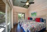 1 Old House Cay Island - Photo 15