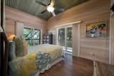 1 Old House Cay Island - Photo 17
