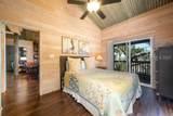 1 Old House Cay Island - Photo 18