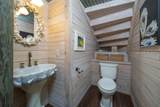1 Old House Cay Island - Photo 20