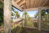 1 Old House Cay Island - Photo 22