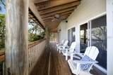 1 Old House Cay Island - Photo 23