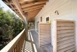 1 Old House Cay Island - Photo 24