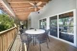 1 Old House Cay Island - Photo 25