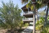 1 Old House Cay Island - Photo 33