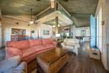 1 Old House Cay Island - Photo 5