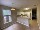56 Timbercrest Circle - Photo 4