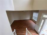 56 Timbercrest Circle - Photo 5