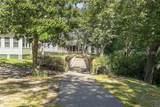 20 Congaree Way - Photo 43