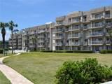 11 Forest Beach Drive - Photo 1