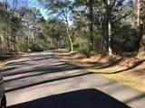75 Tomotley Barony Drive - Photo 2