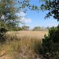 8 Marsh Drive - Photo 5