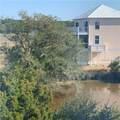 8 Marsh Drive - Photo 6