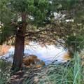8 Marsh Drive - Photo 8